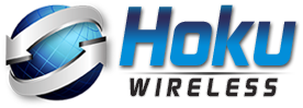 Hoku Wireless