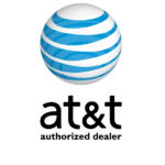 AT&T Pre-paid Plans